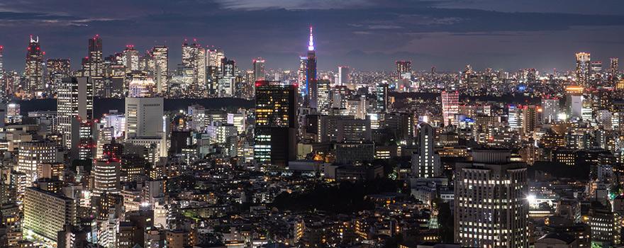 新宿で外せないオススメのワインバル6選